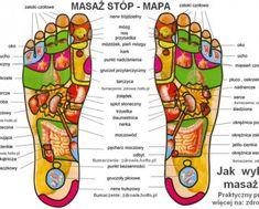 Shiatsu Massage – A Worldwide Popular Acupressure Treatment - Acupuncture Hut Reflexology Benefits, Acupuncture Benefits, Reflexology Massage, Massage Benefits, Massage Tips, Massage Techniques, Foot Massage, Celiac Plexus, Acupressure Treatment