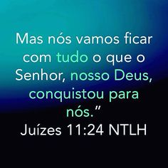 Juan 11.24