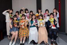 TVアニメ『三者三葉』 @sansya_anime  6月25日 そして公式HPでは明日の第12話放送直前のキャストコメントを掲載中です!!!こちらも是非チェックしてみて下さい!!!http://sansyasanyou.com/special/comment2.html … #三者三葉