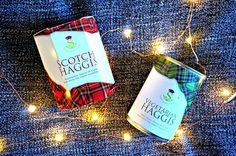 Last chance to stock up on your Burns Night essentials before next week! We've got some great products on offer so you can make the most out of your Scottish feast. What's more we're catering for both meat-eaters and veggie-lovers alike so no tums will go unfed. Shop these Stahly Quality Foods Haggis options now using the link in our bio. . . . . #BritishHappiness #BritishFood #Scotland #BurnsNight #food #foodie #foodpic #eat #tasty #vegetarian #lifestyle #foodblog #Expats #delicious…
