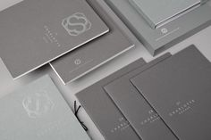 Charlotte Square. Branding a world heritage site – dn&co.