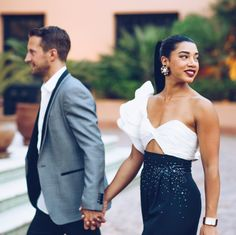 "19.4k Likes, 129 Comments - Hannah Fallis Bronfman (@hannahbronfman) on Instagram: ""It's #InternationalKissingDay Me & @brendanfallis Night 1 of #hbf4ever wedding so swipe left for…"""
