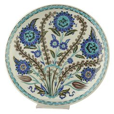 handmade-ceramic-plate--1.jpg (JPEG resim, 900×900 piksel)