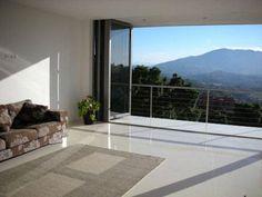 reduced in price fantastic contemporary villa in elviria marbella spain