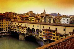 Firenze..