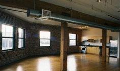 15 Best Ac For Cabin Images Arquitetura Attic Bedroom Loft