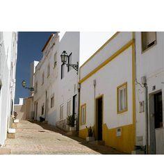 Mache nun deine schönsten #momente unvergesslich und #print deine #instapic mit @socialprint.ch!  #faro #portugal #europameister #visitportugal #sonne #algarve #instagram #instaprints #deko  #fotogeschenk #wandschmuck #socialprint #socialmedia #poster #ferien #erinnerungen #fotooftheday #picoftheday #printyoursociallife