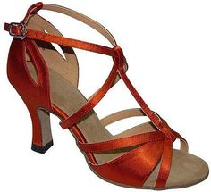 Department Name: AdultAthletic Shoe Type: Dance ShoesShoe Width: Medium(B,M)Closure Type: Slip-OnUpper Material: PUInsole Material: Bonded LeatherDecorations: B