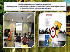 Google+#BOANOITE #BIANCODESPACHANTE #CIDADE #SÃOPAULO #ALTODEPINHEIROS #BIANCO1982 #TRÂNSITO #CET #VIVO #PÃODEAÇUCAR #EXTRA #FAPESP #GRUPOPÃODEAÇUCAR #AMIL #DIMEP #EDITORAABRIL  #AMBEV #DROGARIASÃOPAULO #HOTELCAESARPARK #MULTA #SP #BOA #CNH #LANCHONETEDACIDADE #Saj.
