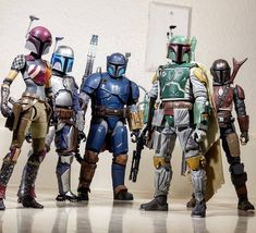 Bounty Hunter, Boba Fett, Mandalorian, Star Wars, Cosplay, Nerd Stuff, Fun Stuff, Stars, Hunters