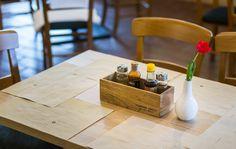 Borbarátok restaurant, Badacsonytomaj, Hungary #restaurantdesign #hospitalityfurniture