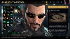 Deus Ex  Mankind Divided 08 28 2016   14 17 52 15 3 Video 17