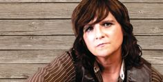 Amy Ray w/ special guest Sean Rowe 9/19/14