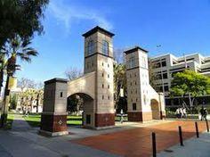 San Jose State University is a comprehensive public university located in San Jose, California, United States. College Road Trip, College Fun, College Students, College Tips, San Francisco Day Trip, San Jose State University, University College, San Jose California