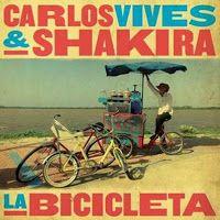 RADIO   CORAZÓN  MUSICAL  TV: CARLOS VIVES Y SHAKIRA: ESCUCHA YA SU NUEVO SINGLE...