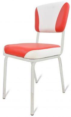 moebel star moebelstar auf pinterest. Black Bedroom Furniture Sets. Home Design Ideas