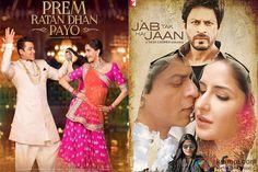 PRDP Races Ahead Of Jab Tak Hain Jaan In Koimoi Overseas Box Office Top 10