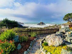 Oceanview studio with full kitchen, walk to... - VRBO