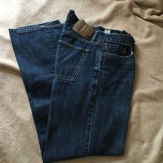 Men's American Eagle jeans Men's American Eagle jeans American Eagle Outfitters Jeans Straight Leg