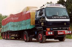 Vintage Trucks, Old Trucks, Old Lorries, Royal Engineers, Old Wagons, Automobile, Road Train, Commercial Vehicle, Trucks For Sale