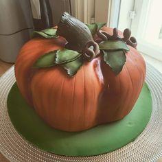 Pumpkin Carving, Vegetables, Food, Essen, Pumpkin Carvings, Vegetable Recipes, Meals, Yemek, Veggies