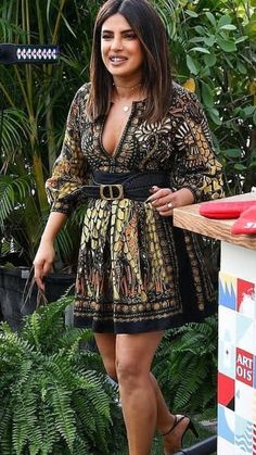 Indian Actress Hot Pics, Indian Actresses, Disha Patni, Priyanka Chopra Hot, New Fashion Trends, Aishwarya Rai, Alia Bhatt, American Actors, Bollywood Actress
