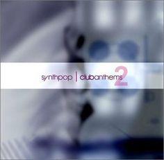 Syrian - No Atmosphere (Warp edit) Girdle Girls, Radio Channels, Electronic Music, Trance, Trance Music