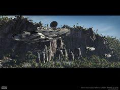 star wars background images | Star Wars wallpapers wallpaper images Starwars sci-fi pictures scifi