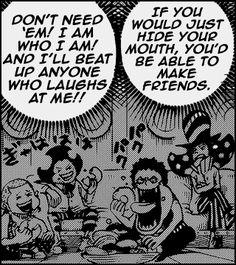 One Piece | Tumblr