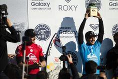 Vive La Quik Pro Finale Gabriel Medina