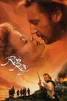 Rob Roy (1995) | http://www.getgrandmovies.top/movies/18621-rob-roy | In the highlands of Scotland in the 1700s, Rob Roy tries to lead his small town to a better future, by borrowing money from the local nobility to buy cattle to herd to market. When the money is stolen, Rob is forced into a Robin Hood lifestyle to defend his family and honour.