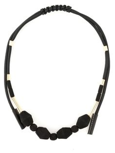 Marni - Adjustable Necklace