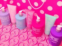 pink fragrance♡
