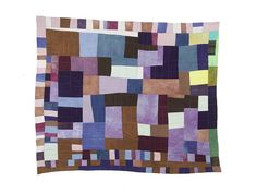 color study. Sherry Lynn Wood.
