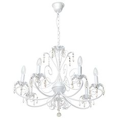 Exquisite graceful pendant chandelier in classic style wi... https://www.amazon.co.uk/dp/B017HHODF6/ref=cm_sw_r_pi_dp_x_rW2-xbNAQMJXD