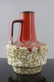 Bildergebnis für es keramik