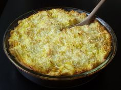 Shepherd's Pie from An Echo in the Bone- Outlander kitchen. Recipes from my favorite book series.