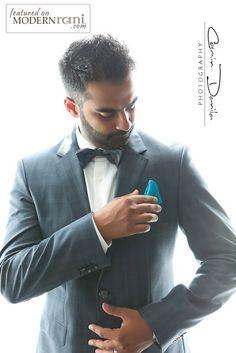 #groom #fashion #wedding #southasian