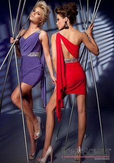 Shop prom dresses and long gowns for prom at Simply Dresses. Floor-length evening dresses, prom gowns, short prom dresses, and long formal dresses for prom. Red Homecoming Dresses, Cheap Prom Dresses, Formal Dresses, Sexy Dresses, Casual Dresses, Short Dresses, Plus Size Cocktail Dresses, Red Cocktail Dress, Tony Bowls