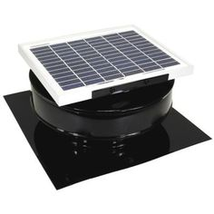 Solar is for Every one, Plug into Saving now!!!