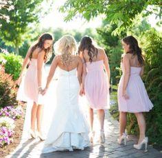 Planning Your Wedding? 10 Must-Reads by @refinery29, @Stylelist, @Martha Stewart Weddings Magazine, @Jen Carreiro, @Offbeat Bride, @TheFrisky, @Glamour, @TresSugar, and @ecosalon