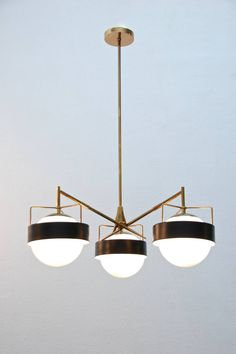 1950s Italian Saturn Chandelier. uspension lighting is the perfect contemporary lighting option for every kind of house/apartment/hotel/restaurant/bar and to every corner of it. Bedrooms, bathrooms, living rooms and dining rooms should be enhanced with beautiful and modern chandeliers. See more home design ideas, here: http://www.homedesignideas.eu/