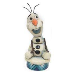 4039083: Silly Snowman