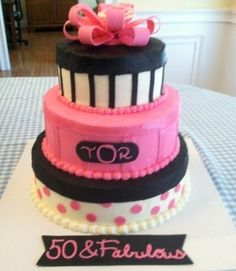 cricut birthday cakes | ... Cakes with Butter Cream Frosting and Fondant Decorations. Cricut Cake