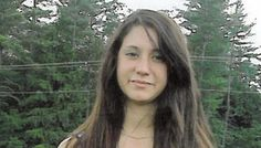 The Abduction of 14-Year-Old Abby Hernandez - On October 9, 2013, 14-year-old Abigail Hernandez left Kennett High School in Conway, New Hampshire and started walking home along her usual route. She sent several text messages between 2:30 p.m. and 3 p.m. along her walk, but she never made it home.