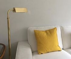 Yellow Theme, Baby Yellow, Pastel Yellow, Mellow Yellow, Yellow Aesthetic Pastel, Aesthetic Colors, White Aesthetic, Colour Board, Interior Inspiration