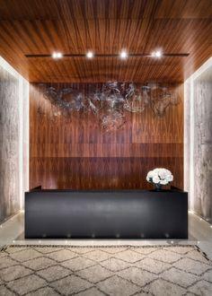 CJC Commercial Interiors | HOTEL ALTIS PRIME | Lisbon | by Cristina Jorge de Carvalho Interior Design