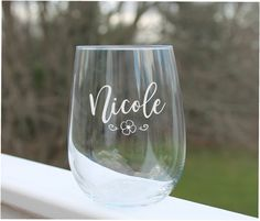 Etched wine glasses, wine glasses, stemless wine glasses, Gift for teacher, teacher wine glass Cat Wine Glasses, Christmas Wine Glasses, Etched Wine Glasses, Wedding Wine Glasses, Custom Wine Glasses, Personalized Wine Glasses, Glasses Funny, Vinyl Glasses, Wine Glass Sayings