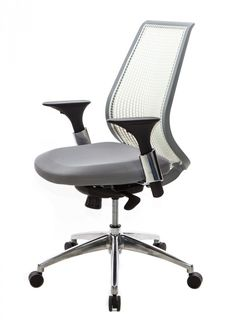 At The Office 8 Series Chair (http://www.officefurniturebiz.com/at-the-office-8-series-chair/)