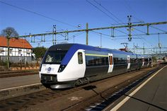 Nordex Europe s. ✅ Dovozce produktů ze Skandinávie a Španělska. Insulation, Europe, Train, Vehicles, Omega, Automobile, Thermal Insulation, Car, Strollers